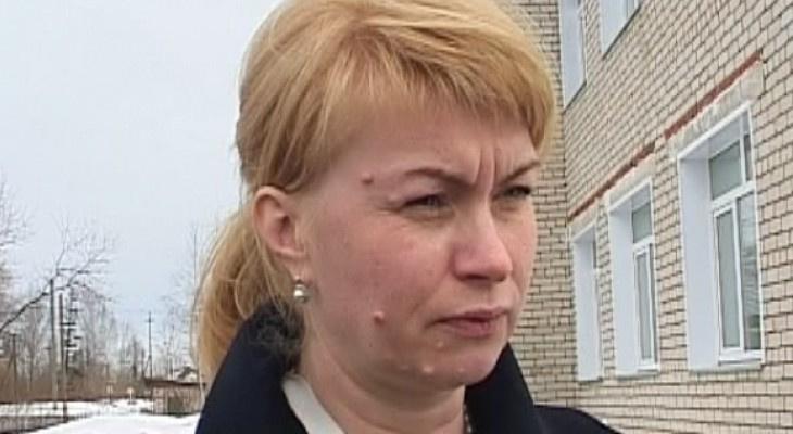 Возглавить здравоохранение Владимирской области может бывшая замминистра из Подмосковья