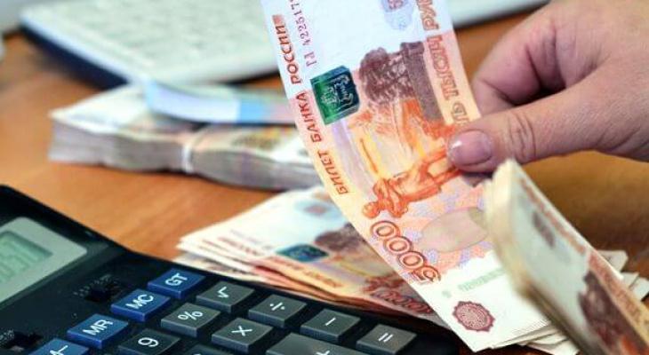 Россияне смогут получить ещё две денежные выплаты до конца лета