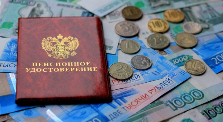 """В России за """"советский"""" стаж работы пенсионерам начислят надбавки"""