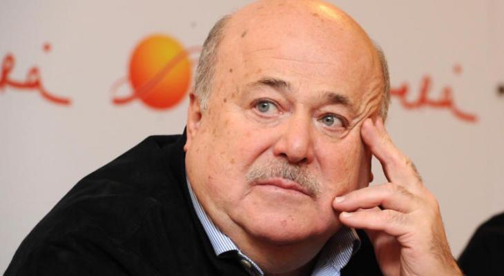 Известный российский актёр поможет драмтеатру во Владимире