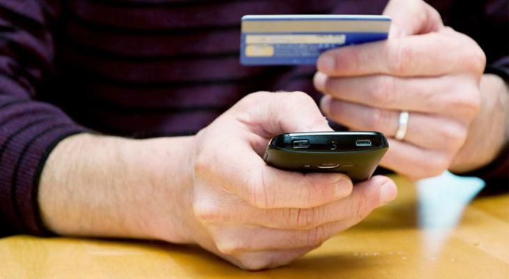 Владимирцы жалуются на частые звонки банковских мошенников