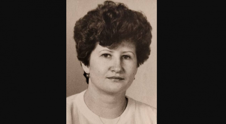 Во Владимире без вести пропала 65-летняя женщина