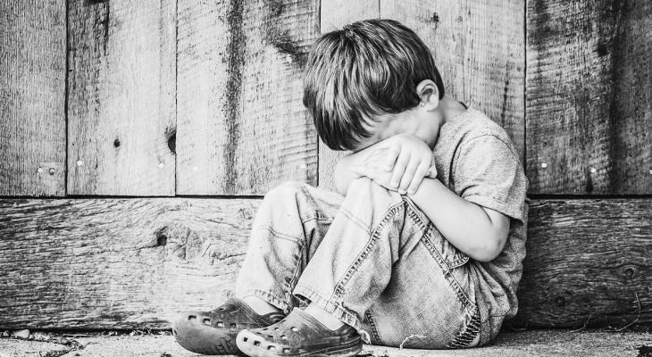 Сипягин возмущен историей с ВИЧ-инфицированным ребенком