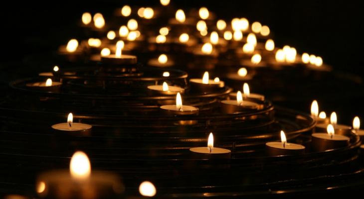 За сутки во Владимирской области от коронавируса скончались 5 человек