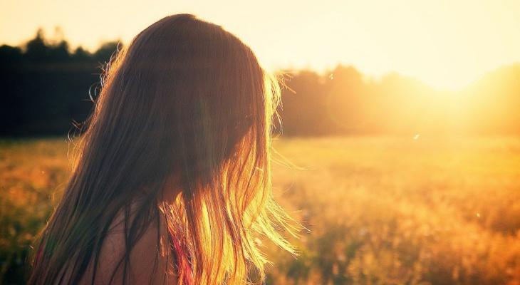 Синоптики обещают возвращение жаркого лета