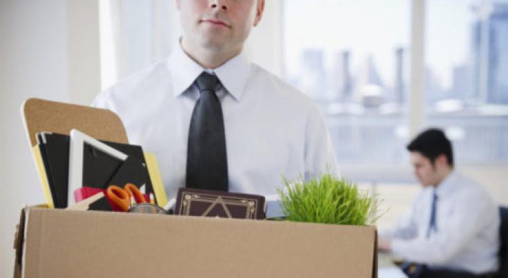 Владимирцы озвучили основные причины увольнения с работы