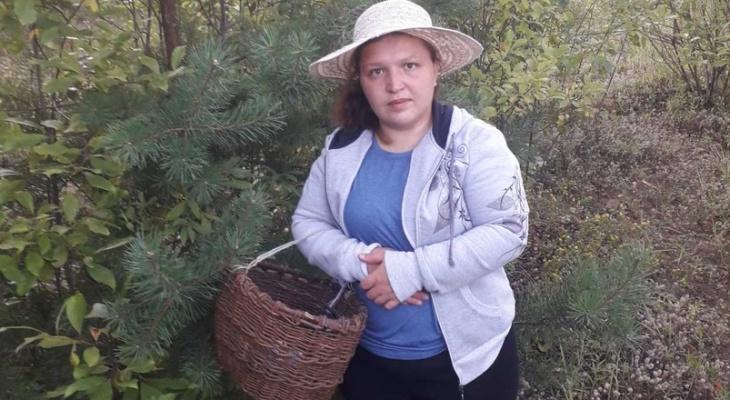 """Опытный грибник из Владимира: """"Кланяйся земле, и будет полная корзина!"""""""