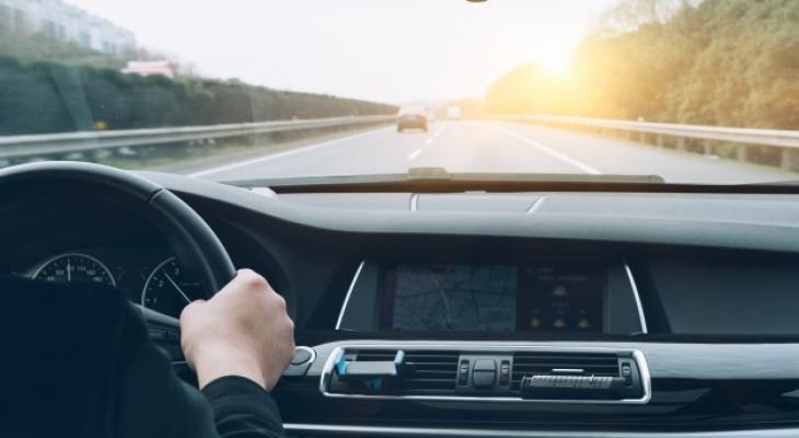 Российских автомобилистов этой осенью ожидают важные изменения