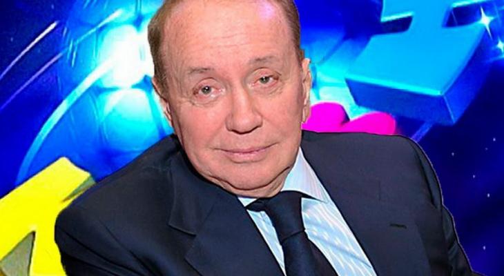 Уже видели на Первом канале ребят из Владимира? Был КВН и аплодисменты!