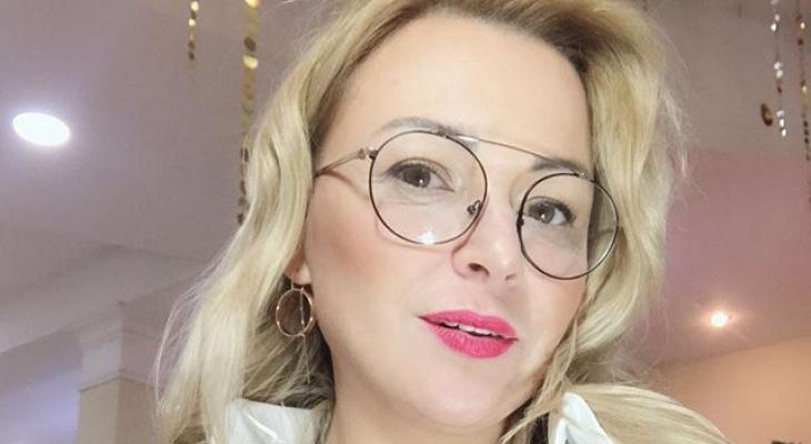 Антитренды осени 2020 по версии владимирского бьютиблогера и стилиста