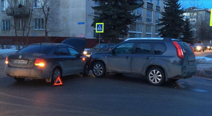 «ПроГород» выяснил ТОП самых частых автомобильных поломок у владимирцев, которые приводят к ДТП