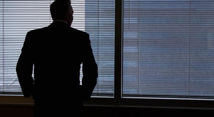 Пострадавшему из-за пандемии владимирскому бизнесу облегчат налоговое бремя