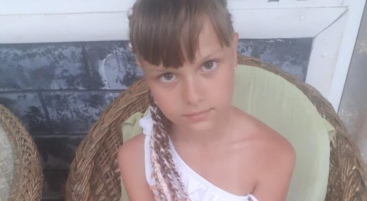 Уже 104 девочки из Владимира борются за звание самой красивой в России