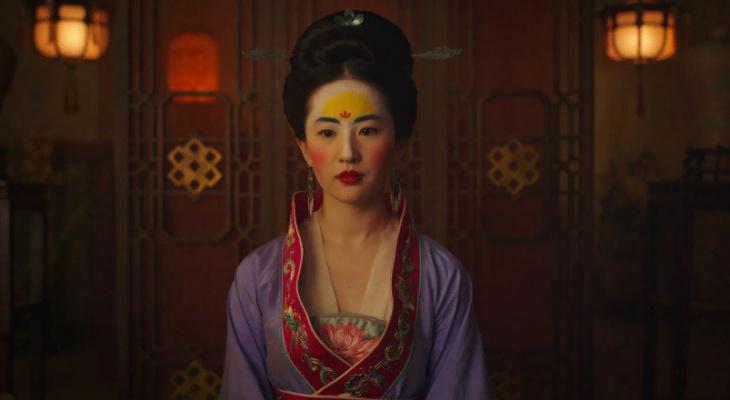 «Китайская подделка китайской легенды»: взгляд владимирца на кинопремьеру сентября