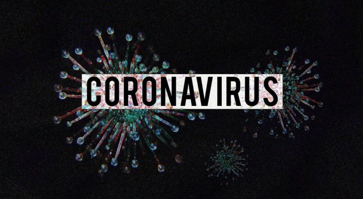 Во Владимирской области коронавирус забрал еще две жизни