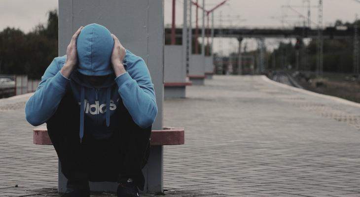 16-летнему вязниковцу грозит до 5 лет лишения свободы за хранение наркотиков