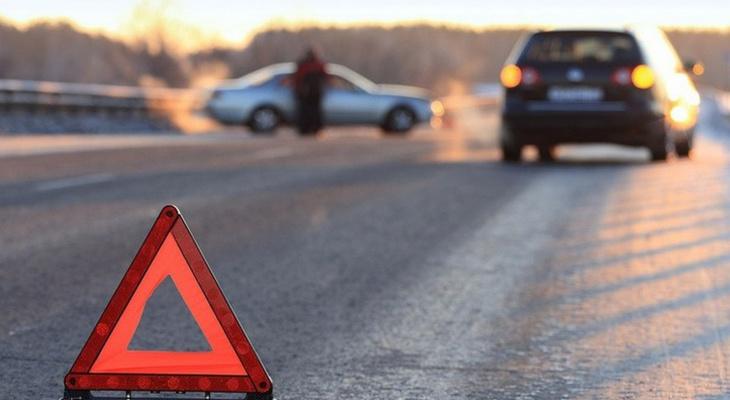 Какие самые частые автомобильные поломки у владимирцев, которые приводят к ДТП?