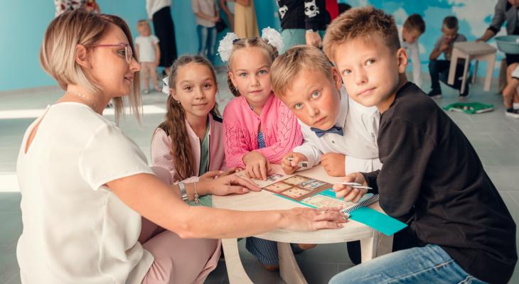 Обучение может быть другим: куда отправить учиться ребенка в 2020 году?