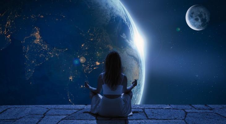 Гороскоп на 13 октября: тех, кто идут к своей мечте, завтра будут ждать приятные сюрпризы