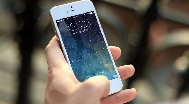 Назван срок жизни коронавируса на купюрах и смартфонах