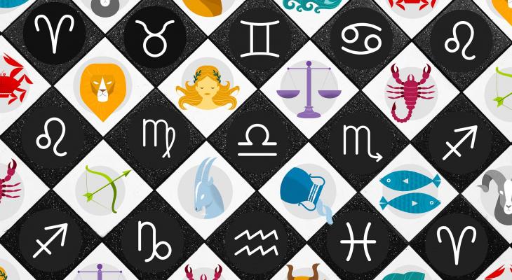 Гороскоп на 14 октября: некоторых представителей знаков зодиака ждет серьезная конкуренция во многих сферах жизни