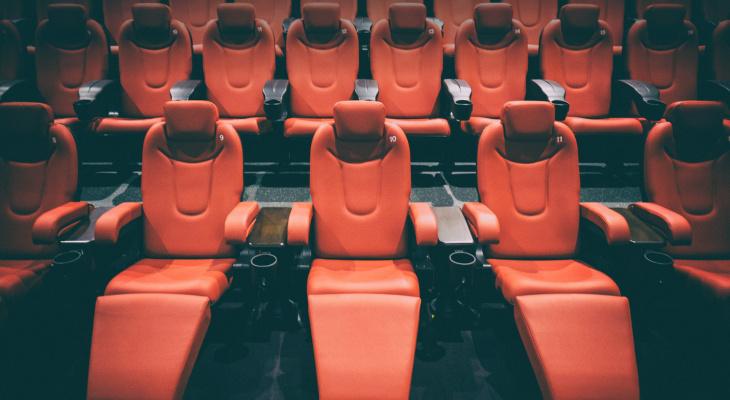Роспотребнадзор проверил соблюдение масочного режима во владимирских кинотеатрах