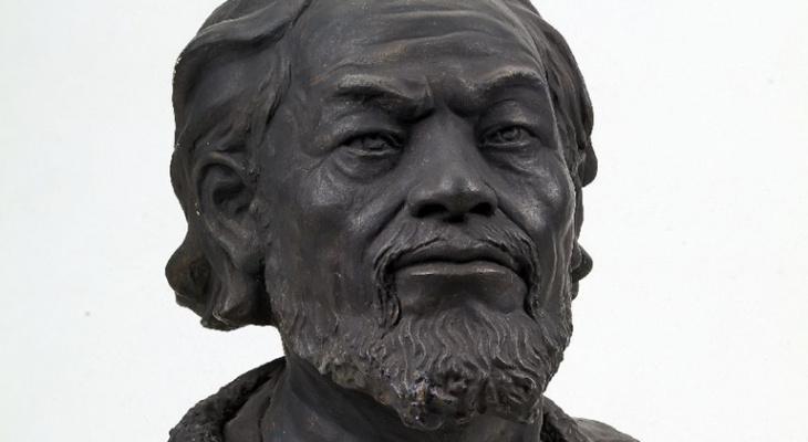 Во Владимире всё же может появиться памятник Андрею Боголюбскому