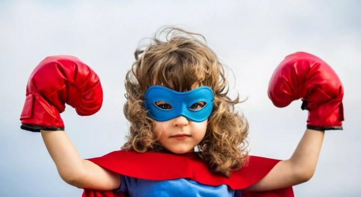 «Защищайся»: где владимирцы смогут научиться постоять за себя