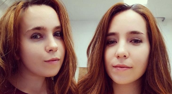 Двойняшки из Красной Горбатки поборются за бриллиант в полмиллиона рублей