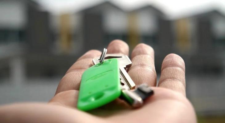 Ипотека или аренда: сельская ипотека позволяет сэкономить средства на дополнительную квартиру