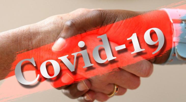 Эксперт спрогнозировал сроки спада заболеваемости COVID-19 в России
