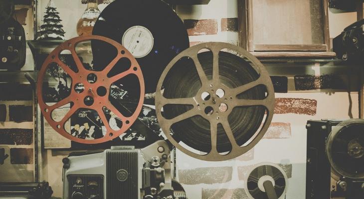 """Тест: угадаете ли вы фильм по """"снежному"""" кадру?"""