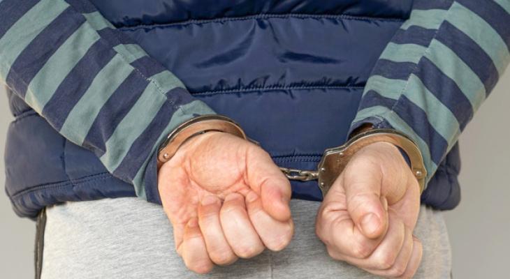 Осужденный из Владимирской области семь лет скрывался от полиции в Камбодже