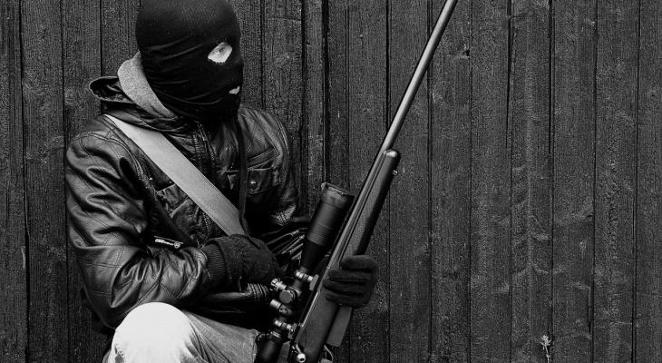 Задержанные во Владимирской области террористы готовили теракты в Москве