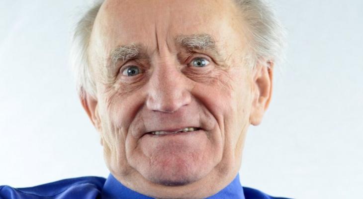 В декабре владимирские пенсионеры получат две пенсии