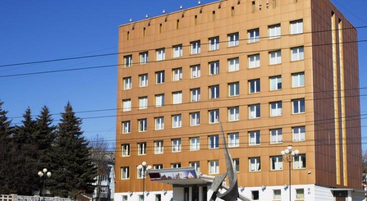 Бюджет Владимира на 2021 назвали бюджетом развития