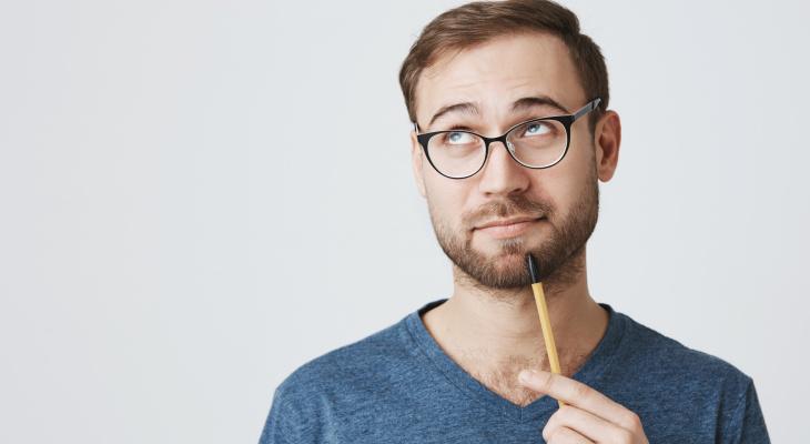 Как хорошо вы знаете пословицы и поговорки?