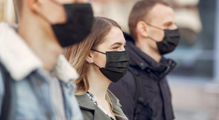 Пандемия коронавируса может закончиться через три месяца
