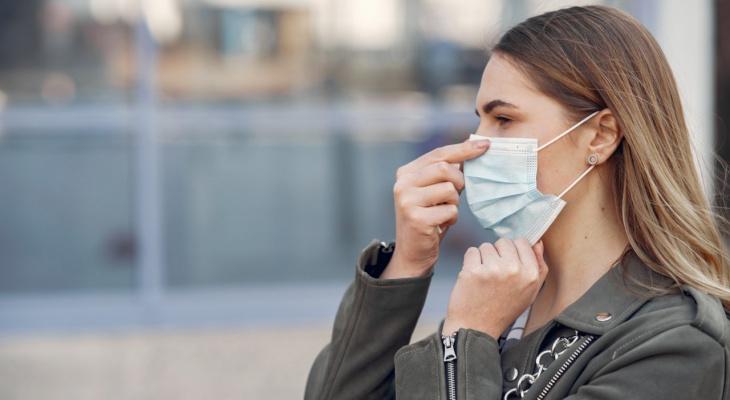 Стало известно, как можно остановить пандемию коронавируса
