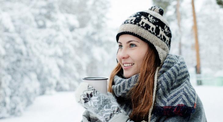 Лайфхаки, которые помогут жителям Владимира противостоять морозам