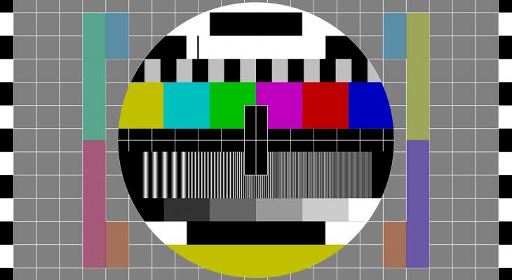Во Владимирской области перестанет работать телевидение