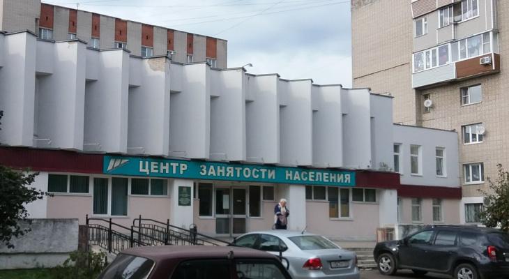 Во Владимирской области озвучили максимальный размер пособия безработным