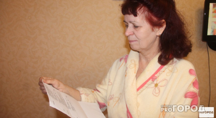Стал известен порядок продления жилищных субсидий во Владимирской области