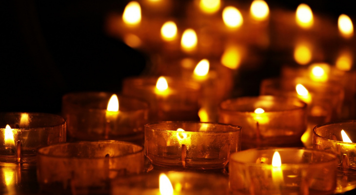 Во Владимирской области за сутки от COVID умерли 9 человек