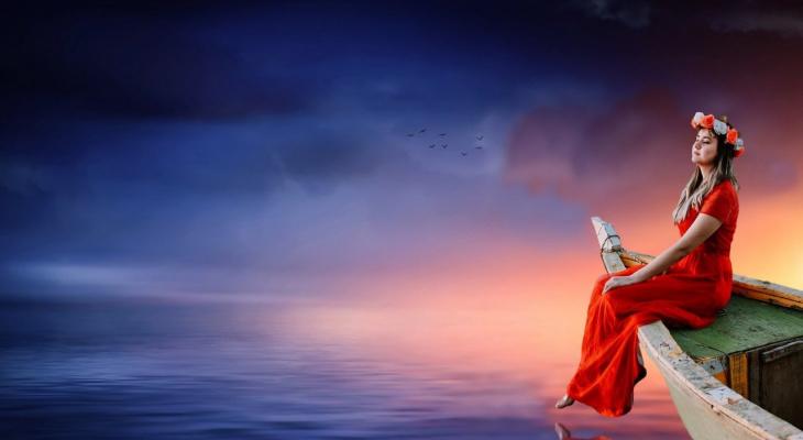 Большинству знаков Зодиака стоит провести день в мире и гармонии