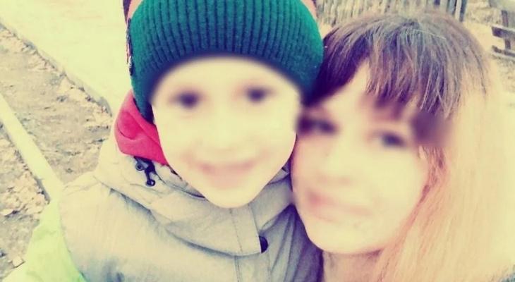 Чуда не случилось: сегодня похороны мальчика, в поисках которого участвовали владимирские водолазы