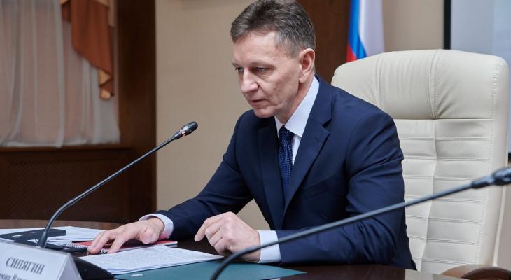 Главы муниципальных образований проигнорировали совещание с губернатором