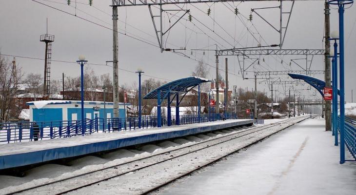 Неотапливаемые вокзалы и автобусы: с чем сталкиваются жители области в мороз?