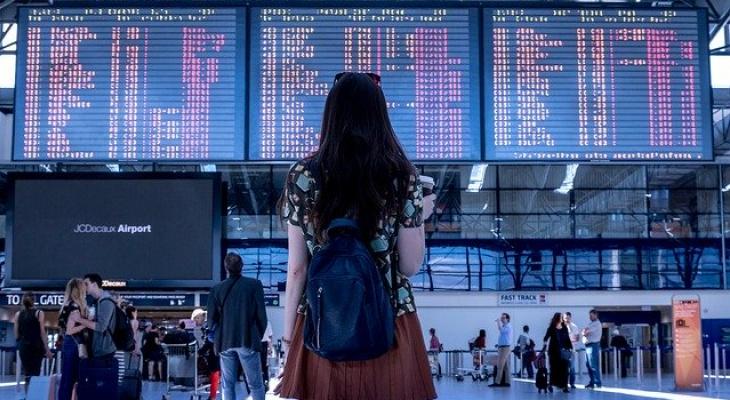 Ещё одна страна откроет свои границы для владимирских путешественников