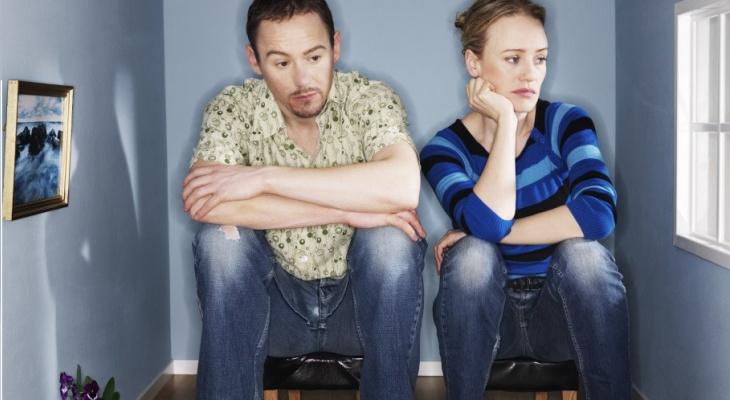 «Все планы рухнули, когда мы узнали, что будет двойня»: молодой отец из Владимира рассказал, как решал квартирный вопрос
